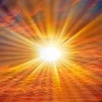 Oneness Meditatie_nieuw 150x150