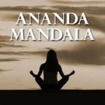 ananda mandala