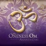 oneness ohm