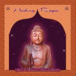 healing_ragas