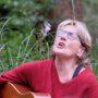 Winter retraite met stem, klank, mantra en meditatie