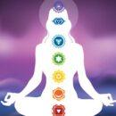 Transformatiereis door de chakra's