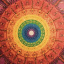 Bewust-Zijn Meditatie Klank en Mantra – Winter 4-daagse